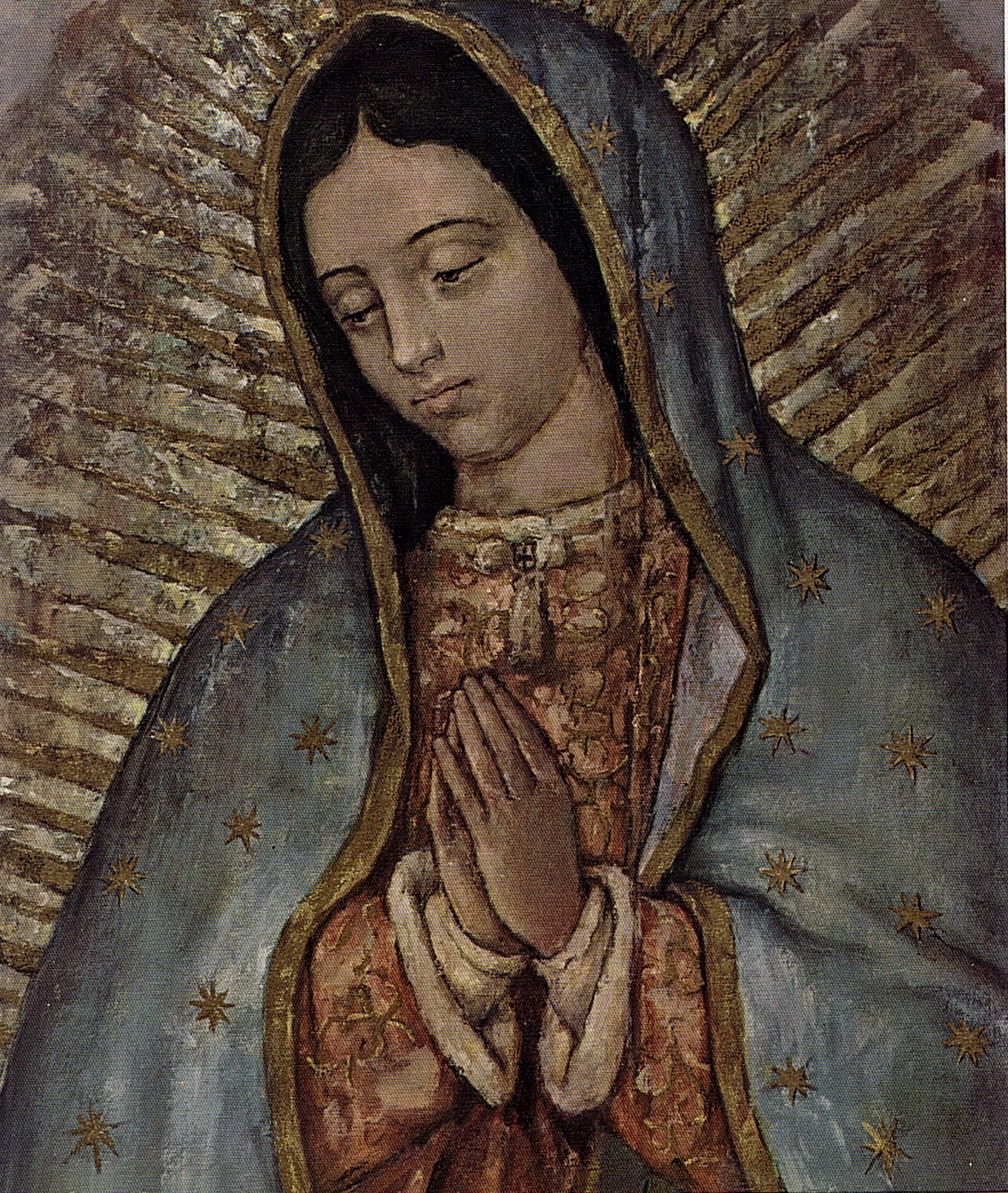 high resolution catholic images    our lady of guadalupe