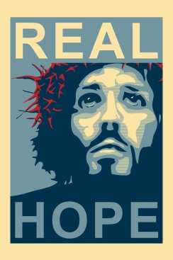 real hope