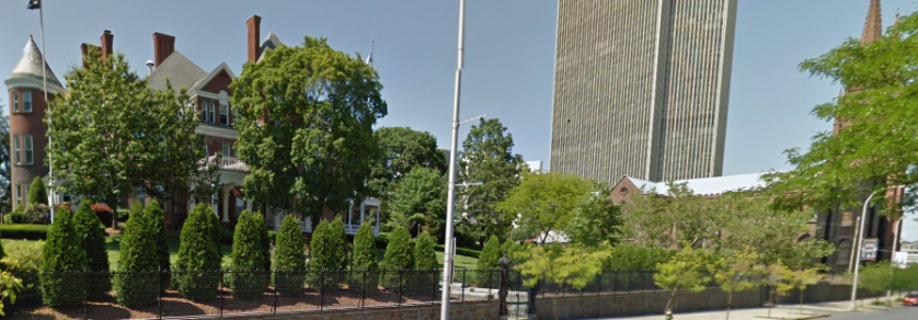 2019-01-23 13_25_55-2 Bleecker Pl - Google Maps.png