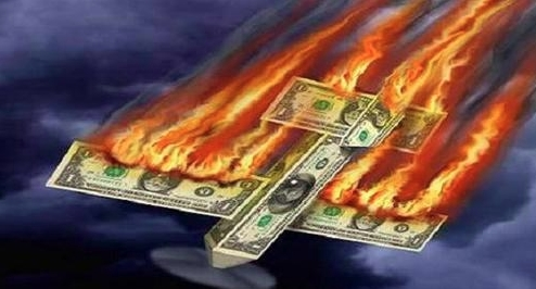 2021-07-28 12_38_38-The Dollar's Reserve Currency Status Won't Last Forever _ ZeroHedge - Brave