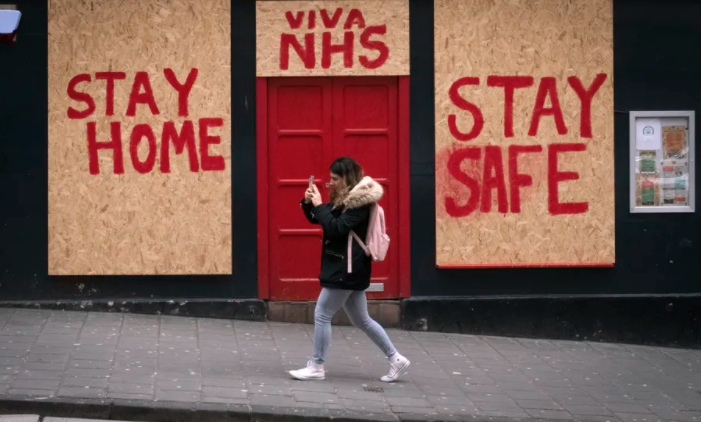 2021-07-28 12_42_43-Five ways coronavirus lockdowns increase inequality - Brave