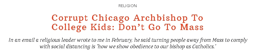 2021-07-28 17_11_23-Corrupt Chicago Archbishop To College Kids_ Don't Go To Mass