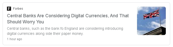 2021-07-28 17_22_05-digital currency - Google Search