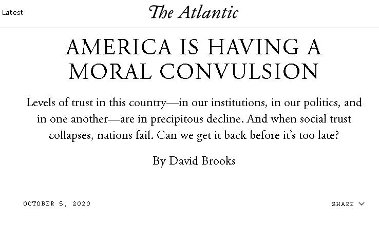 2021-07-28 17_28_10-Collapsing Levels of Trust Are Devastating America - The Atlantic